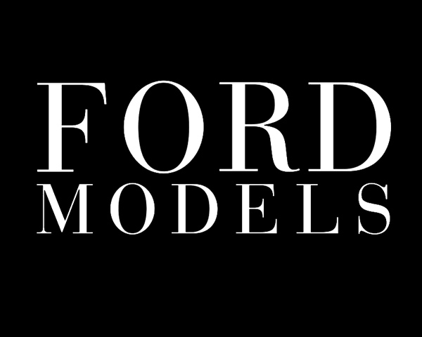 Nice For Nearly 70 Years Ford Models Has Been The Leading Fashion Talent  Management Company In The World. Founded In 1946 By Its Namesakes, Eileen  And Jerry Ford ...